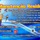 1422467 405272702938524 272577700 n