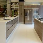 Cozinha renato trevisan niteroi arquitetura