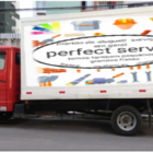 Perfect Service Jvj
