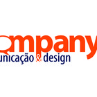 Companys ag%c3%aancia