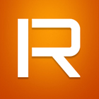 Logo avatar