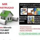 Reformas e Reparos em Belo ...