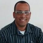 Fabiano Arcanjo