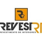 Logo revest rp   perfil olx 3