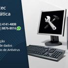 Formatec Informática - Assi...