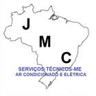 Jmc Serviços Técnicos - Ass...