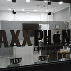 Imaxxphone Especializada Iphone