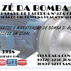 Cartao bomba5
