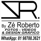 Logo zr get