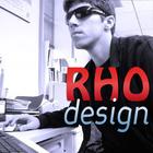 Criação de Sites RJ e Blogs...