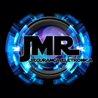 Logo jmr