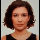 Stefani Ventura Vargas