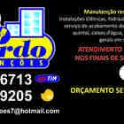 Ricardo manuten%c3%a7%c3%a3o   para postagem no facebook (1)