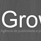 Logotipo grow