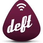 Deft Comunicação - Comunica...