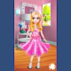 Princesshairstyles 10245712252015