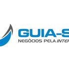 Guiase