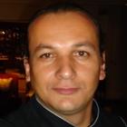 Buffet Fisalis Gastronomia