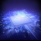 Funcionamento do chip de computador 3