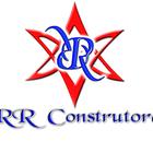 RR Construtora