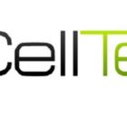 Cell Tech - Assistência Téc...