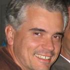 Luiz autor