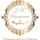 Logo   jkdg