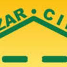 Bazar cida 1