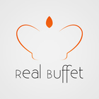 Avatar real buffet   g