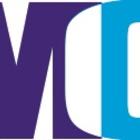 Marcon contabilidade logo1