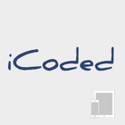 Icoded (2)