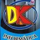 Dk Informática - Assistênci...
