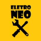 Eletro Neo | Eletrodoméstic...