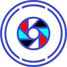 Gm Assistência Técnica e Mo...