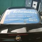 Reformas em Salvador