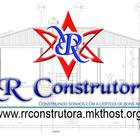 RR Construtora e R2 Marido ...