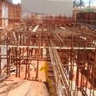 Reformas e Construções em B...