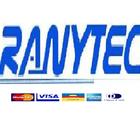 Ranytec1