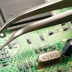 Upgrade.Com Serviços Ltda- ...