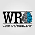 Wrb logo2