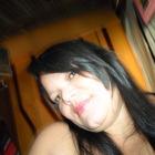 Sam 0333