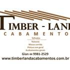 Timber land acabamentos atualizado4