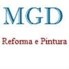 Logo magno1