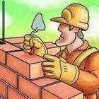 Reformas,Construções, Demol...