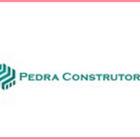 Logotipo pedra construtora (1)