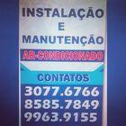 10934379 765793126839942 947267547 n