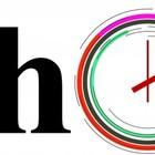 Logo nahora