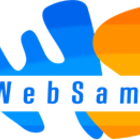 Logo websampa