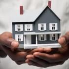 Construcao e reforma de casas caixa 300x272 (1)