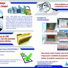 Inovahouse folder 31x44 leis 05 interno